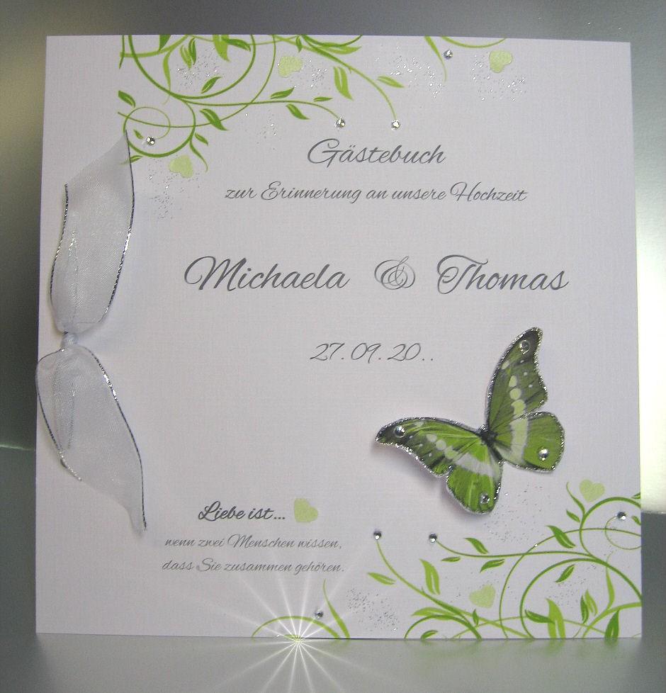 Hochzeit spruch schmetterling Sprueche Hochzeit
